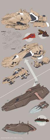 File:Sand Angler 2.jpeg