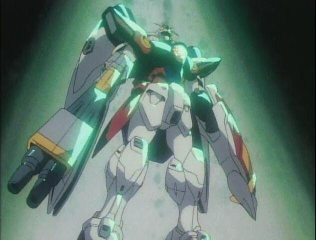 File:GundamWep24a.jpg