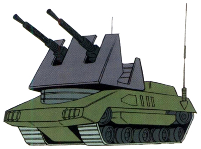 File:Anti-Zaku Tank.png