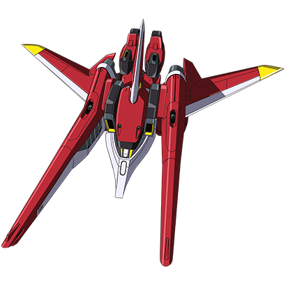 File:ZGMF-X23S Saviour Gundam MA Mode.jpg