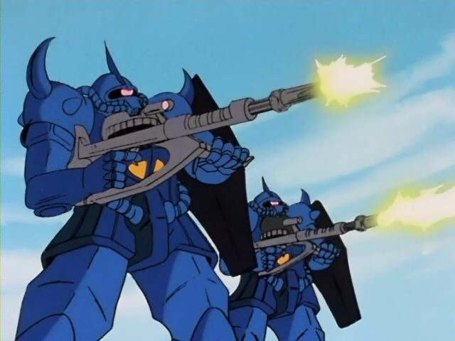 File:Gouf Zaku Machine Gun.jpg