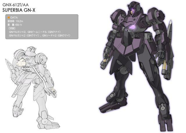 File:CG Superbia Jinx III.jpg
