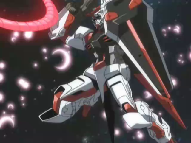 File:M1Astray1.png