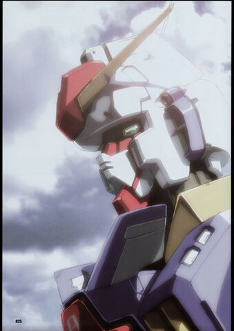 File:A Gundam 1.jpg