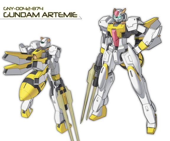 File:GNY-0042-874 Gundam Artemie Wallpaper.jpg