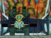 Gundamep23f