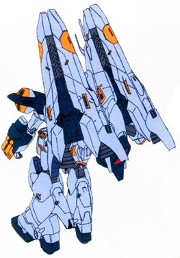 File:Rx-78ntx-back.jpg