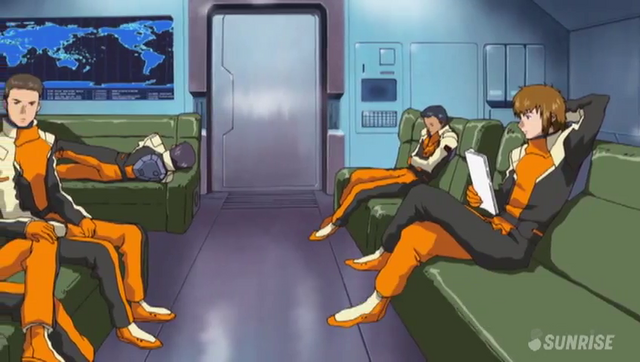 File:Standby Pilots.png