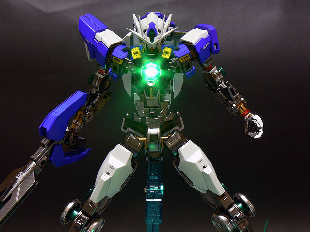 File:Exia open mod pic 22.jpg