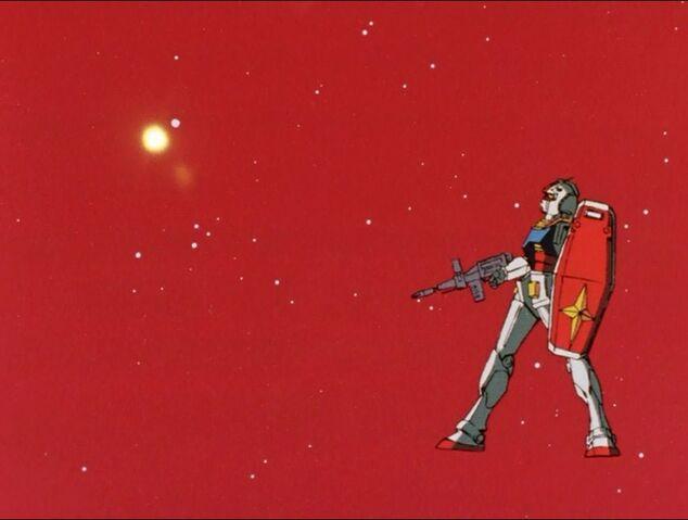 File:Gundamep39b.jpg