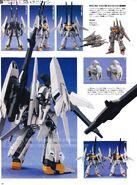 ReZEL Type C -Def.b-Unit- -GR- 21