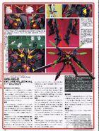 Beginning JD Gundam Phantom 3