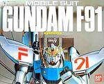 OldGundamF91-60