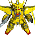 File:Unit s akatsuki oowashi.png