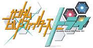 Gbft-fi