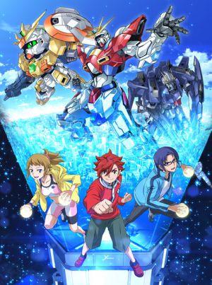 File:Gundam Build Fighters S2.jpg