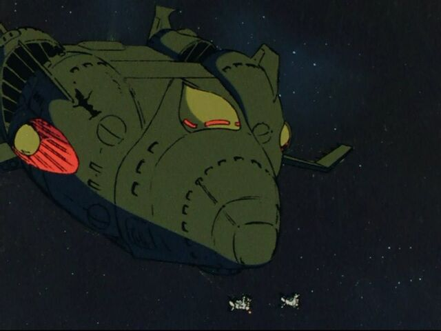 File:Gundamep34b.jpg