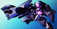 Jinx Four Command