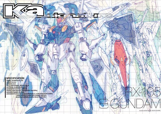 File:RX-105 02.jpg