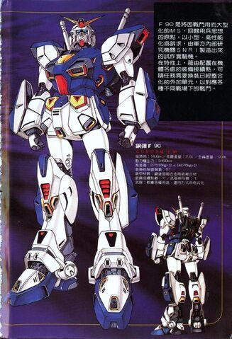 File:F90 Gundam Formula 90 - Specifications and Design.jpg