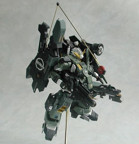 File:Gundam Hazel mod.jpg