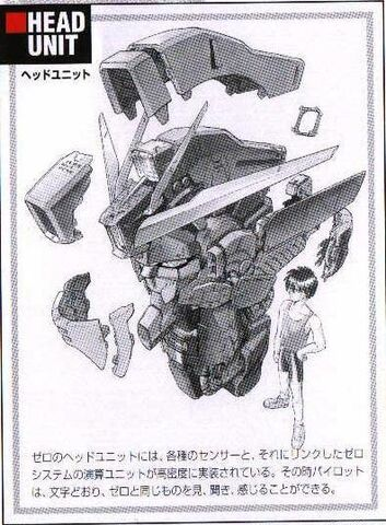 File:Wing Zero Head Unit - Mechanical Illustration.jpg