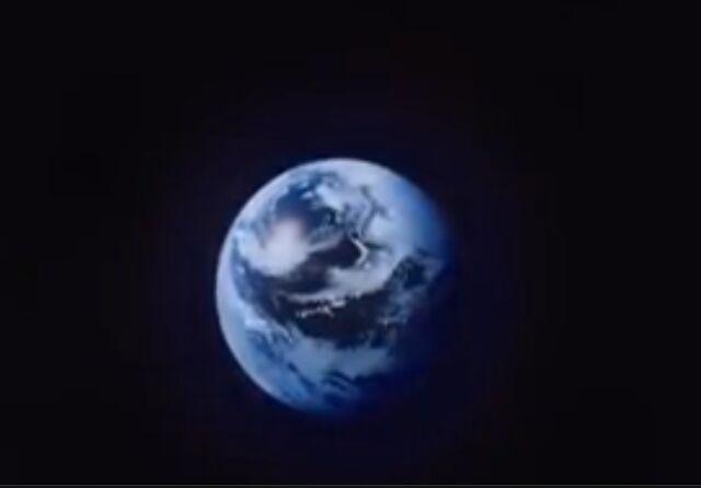 File:AC Earth.jpg