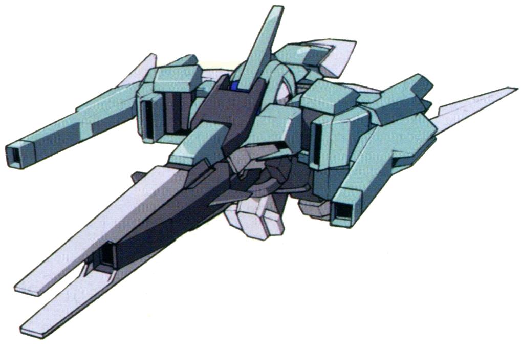 Clanche-custom-flight