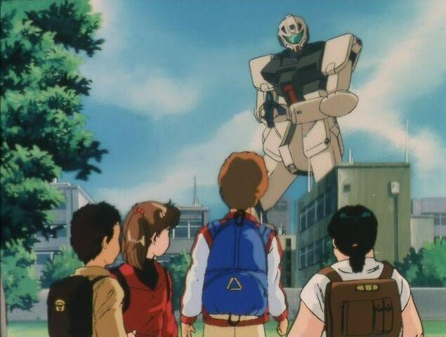 File:Gundam0080ep1f.jpg