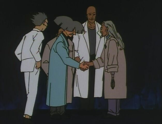 File:GundamWep17g.jpg