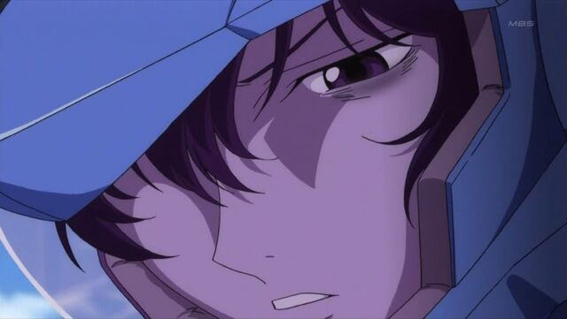 File:Gundam00SecondSeason-16-Large31.jpg