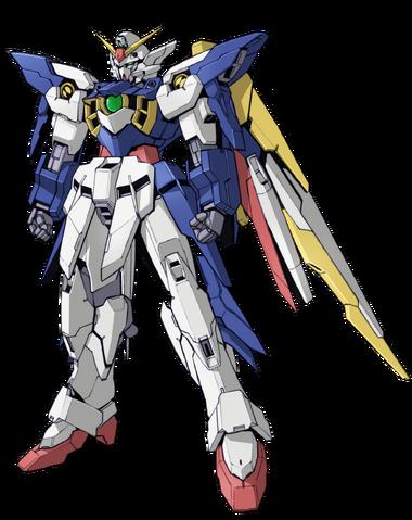 File:Gundam Fenice Rinascita Alba.png