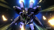 Gundam-Iron-Blooded-Orphans-Ep-5-Img-0019