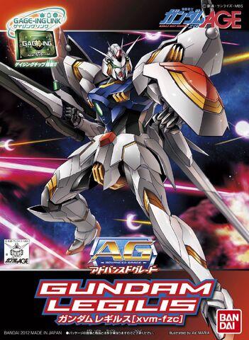 File:AG Gundam Legilis.jpg