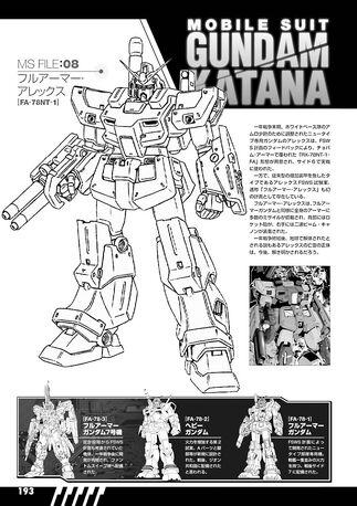 File:MS FILE 08 - FA-78NT-1 Full Armor Gundam ALEX.jpg