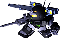 File:GuncannonII Profile.png