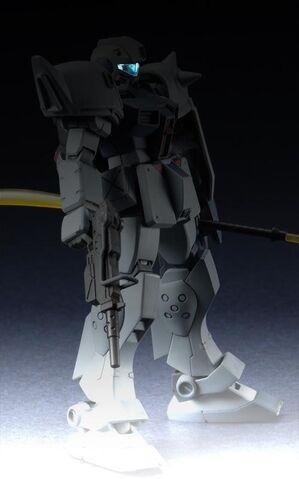 File:Model Graphix Ganya Morimoto.jpg