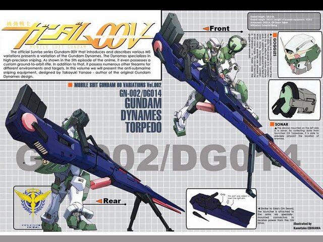 File:00V Gundam Dynames Torpedo.jpg
