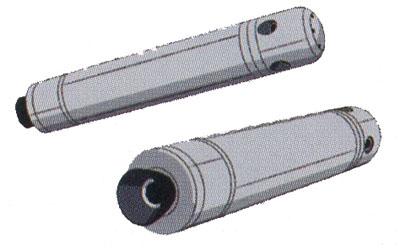 File:Ama-x7-missile.jpg