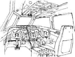 File:Gunperry-cockpit.jpg