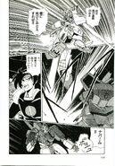 Mobile Fighter G Gundam Edge Of Gunsmoke150