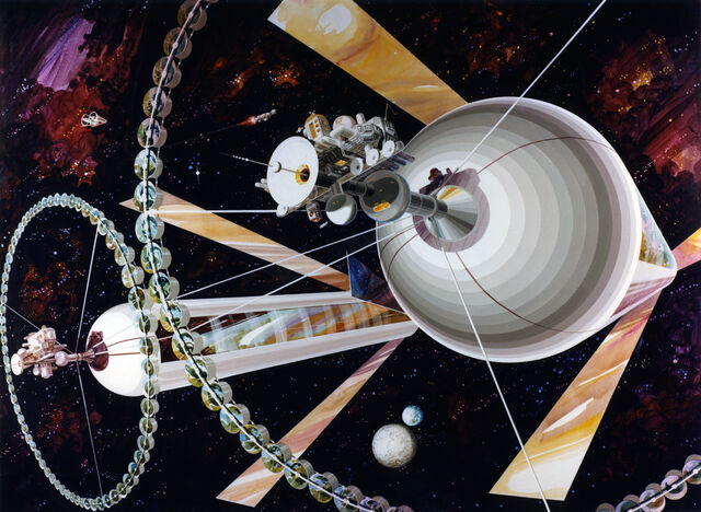 File:Spacecolony1.jpg