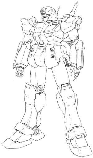 Tgm-79c-2
