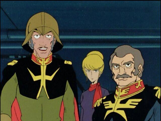 File:Gundamep12b.jpg