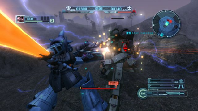 File:Mobile Suit Gundam Battle Operation 031.jpg