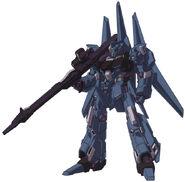 Rgz-95c