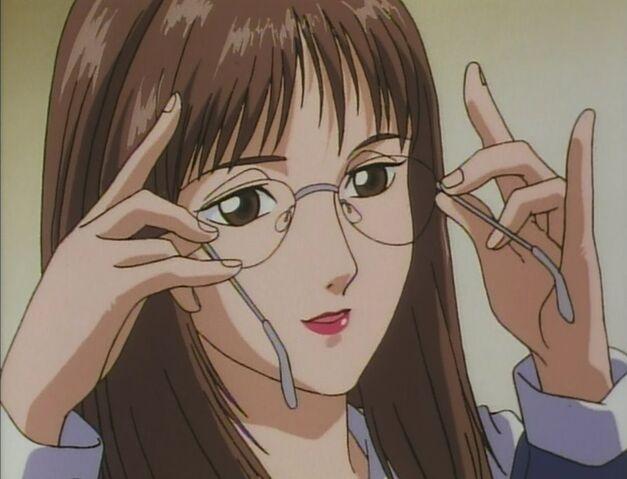File:GundamWep17b.jpg