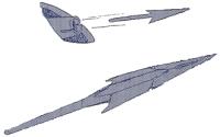 File:Umf-4a-rocketdart.jpg