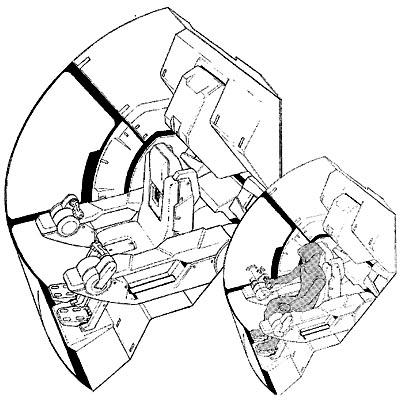 File:Gnx-704t-cockpit.jpg