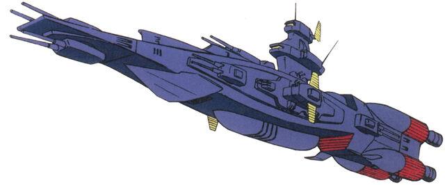 File:Magellan-booster.jpg
